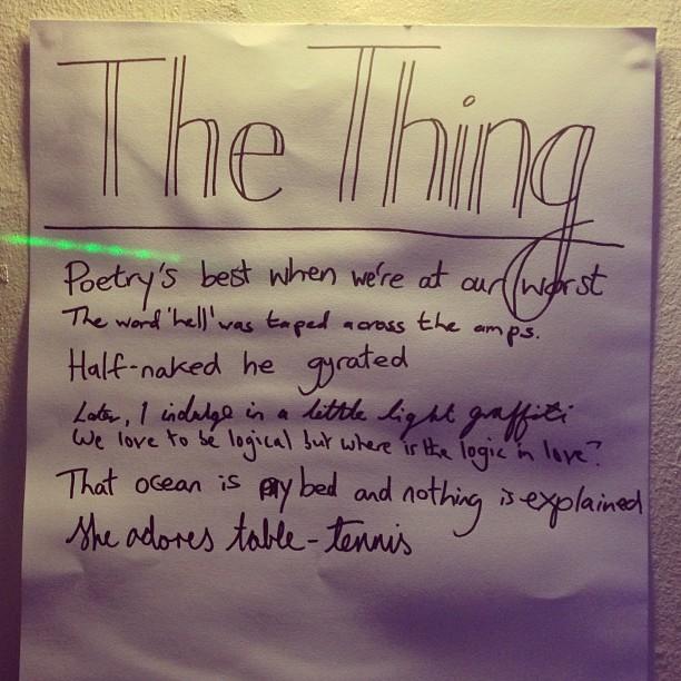 thing2